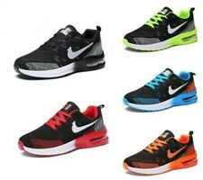 Herren Running Air Max Sneaker Sportschuhe Turnschuhe Laufschuhe Freizeitschuhe