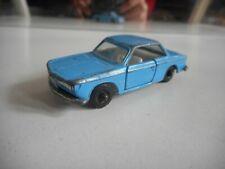 Best Box BMW 2000 CS in Light Blue