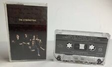 Everybody Else Is Doing It, So Why Can't We? The Cranberries Cassette