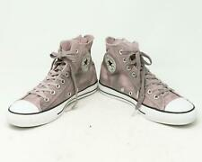 Converse Pink Athletic Shoes for Women for sale | eBay