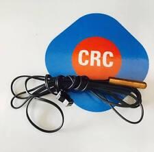 SONDA IMMERSIONE  RICAMBIO CONDIZIONATORI ORIGINALE MTS GROUP COD: CRC65073484