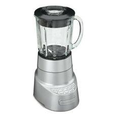 Cuisinart SPB-600A SmartPower Deluxe Blender Stainless