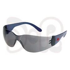 3M Schutzbrille Arbeitsschutzbrille Augenschutz 2721