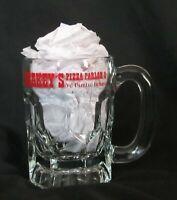 Shakey's Pizza Parlor and Ye Public House Small Mug