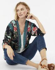3814b27a6c Viscose Outer Shell Coats, Jackets & Waistcoats Kimono Jackets for ...