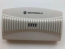 Motorola WLAN Access Point AP-5131 - 13000-D-WR - 2,4 GHz / 5 GHz