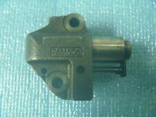 11 12 13 Ford Mustang Timing Chain Tensioner Factory Original OEM 5.0 5.0L