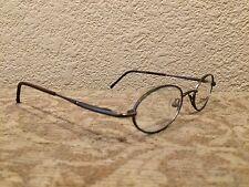 ROK Eyewear 018 Eyeglasses G5. 46-18-140