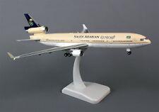 Tren de aterrizaje set McDonnell Douglas md-11 para los modelos Hogan 1:200 Gear 5330 md11