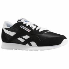 c2b1c4942ae1 Reebok Nylon Athletic Shoes for Men for sale