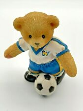 More details for cherished teddies whitney