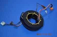 BMW steering whee E36 E38 E39 up to 03/1999 Airbag Slip ring Clockspring 1162111