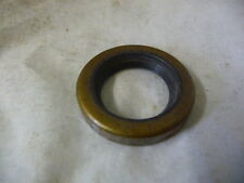 New Oil Seal Part # 53X0654R, 53X-0654-R For Lawn & Garden Equipment