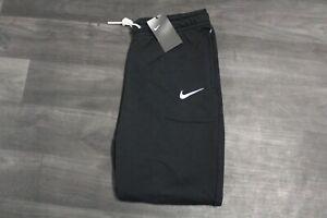 Nike PARK 20 Sweat Pants Trainingshose Damen Jogginghose Training Womens Größe M