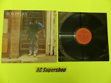 "Bob Dylan street legal - LP Record Vinyl Album 12"""