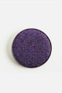 Anastasia Beverly Hills eyeshadow single I ENCHANTED shade new in box