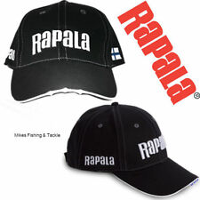 Rapala Fishing Hats & Headwear