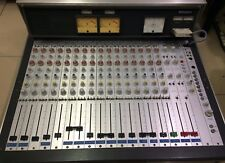 STUDER MIXER CONSOLE 269