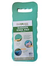 2x Gardeners Garden Knee Pad Soft Kneeling Ideal Weeding Scrubbing & DIY