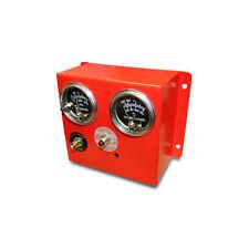 MURPHY WD300LV - WD300LV-E4 (30700015): SwichgageA(R) Shutdown Panel