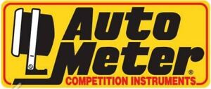 Gauge Panel-Gauge Works(TM) Dual Auto Meter 22260 fits 2003 Infiniti G35