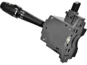 Standard Motor Products Headlight Dimmer Switch fits Dodge D250 1991-1993 77CRSD
