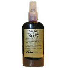 Gold Label Purple Spray 500ml 540707