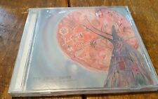 Brand New  Fall Leaves Matthew & Olivia CD Sealed