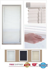 Vinyl Mini Blinds For Sale Ebay