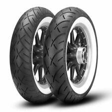 Michelin Commander II 120//70B21 Front Tire 21 38729 0305-0304 87-9748 834167