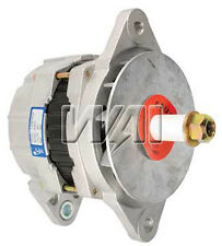 New Alternator Delco 22SI  24V, 70A,  19020382, 19020383, 19020391