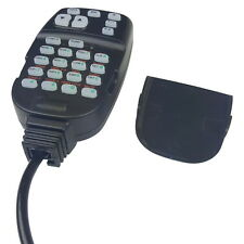 8Pin Radio Mic Handle Speaker HM-98S HM98S For ICOM IC-2100H IC-2710H IC-2800H