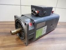 Siemens 1FT5072-0AC01-2-Z + ROD320B, 1FU1050-6GC