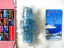 "Medicom Bearbrick Series 19 ""Jellybean"" Be@rbrick"