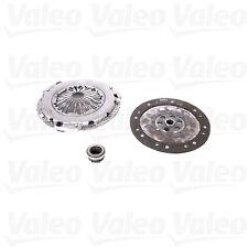 Valeo Clutch Kit for Mini Cooper 1.6L R56  52281201 / 21207572843