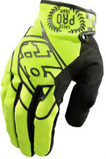 Motocross & Off-Road Gloves