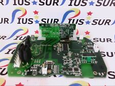 USSP Coulomb Technologies Smartlet pilot Board PCB 28-001092-07 2800109207