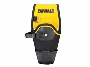 DEWALT - DWST1-75653 Drill Holster