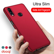 For Samsung Galaxy A10s/A20s Ultra Slim Shockproof Hard PC Protective Case Cover