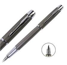 Good Perfect Parker Pen Classic IM Series Matcha Green 0.5mm Nib Fountain Pen