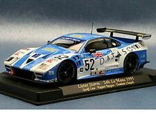 Fly A101 Lister Storm - Le Mans 1995  new