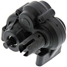 HPI 1/10 Venture JF Cruiser * CENTER TRANSFER CASE *Gear Shaft Drive Cup Bearing