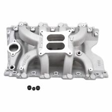 EDELBROCK 7594 Performer RPM Air-Gap Intake Manifold Holden 253-304-308 **