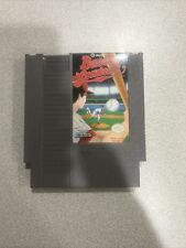 Bases Loaded 4 (Nintendo Entertainment System, 1993)