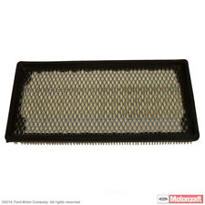 Air Filter-Turbo MOTORCRAFT FA-1031