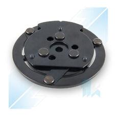 Klimakompressor Kupplung Scheibe passend für VW Sharan 2,8 VR6 (06. 11.99); Ford