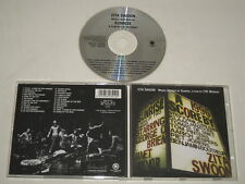 ZITA SWOON./MUSIQUE INSPIRÉS PAR SUNRISE(BIAS 341 CD) CD