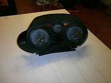 suzuki gsx750 f 89 to 97 original mph clockset complete VGC!!