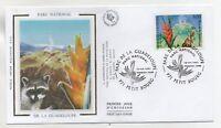FDC - Parc national de la Guadeloupe   (13)