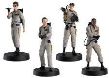 Ghostbusters Figurine Box Set